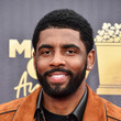 Kyrie Irving 2018 MTV Movie And TV Awards - Arrivals