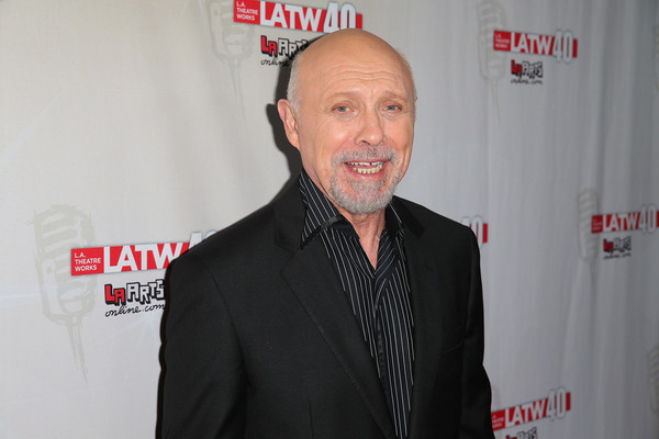 hector elizondo habla españolhector elizondo instagram, hector elizondo wife, hector elizondo daughter, hector elizondo speaking spanish, hector elizondo, hector elizondo movies, hector elizondo pretty woman, hector elizondo filmography, hector elizondo julie andrews, hector elizondo filmographie, hector elizondo sitcom, hector elizondo net worth, hector elizondo died, hector elizondo imdb, hector elizondo movies and tv shows, hector elizondo american dad, hector elizondo grey's anatomy, hector elizondo alzheimer's, hector elizondo habla español, hector elizondo biography
