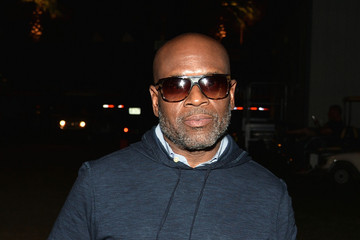 L.A. Reid Coachella Valley Music and Arts Festival: Day 1