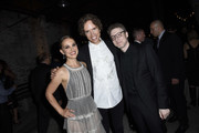 Natalie Portman Tim Fain Photos Photo