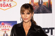 Lisa Rinna Photos Photo