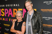John Cameron Mitchell Photos Photo