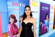 Alicia Coppola Photos Photo