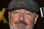 Terry O'Quinn Photos Photo