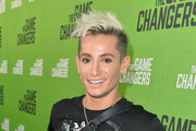 Frankie Grande Photos Photo