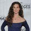 Alicia Minshew Photos