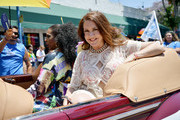 Joely Fisher Photos Photo