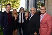 L.A. Screening Of Fox Searchlight's 'Ready Or Not' - Red Carpet