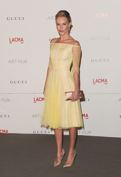 Kate+Bosworth in LACMA's Art + Film Gala 2011 - Arrivals