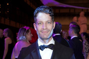 Nate Berkus attends LG Signature at the American Ballet Theatre Fall Gala 2019 on October 16, 2019 in New York City.