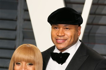 LL Cool J Pictures, Photos & Images - Zimbio