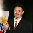 """Mark Rylance """"La Bete"""" Broadway Opening Night - After Party"""