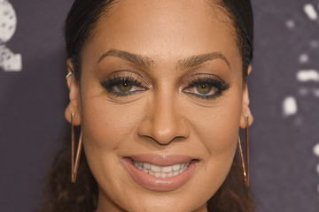 La La Anthony 'Power' Season Two Series Premiere - Arrivals