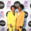LaToya Cantrell 2019 ESSENCE Festival Presented By Coca-Cola - Ernest N. Morial Convention Center - Day 2