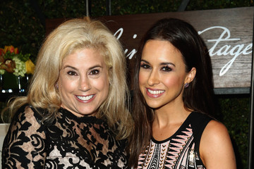 Lacey Chabert Variety Power of Women Event