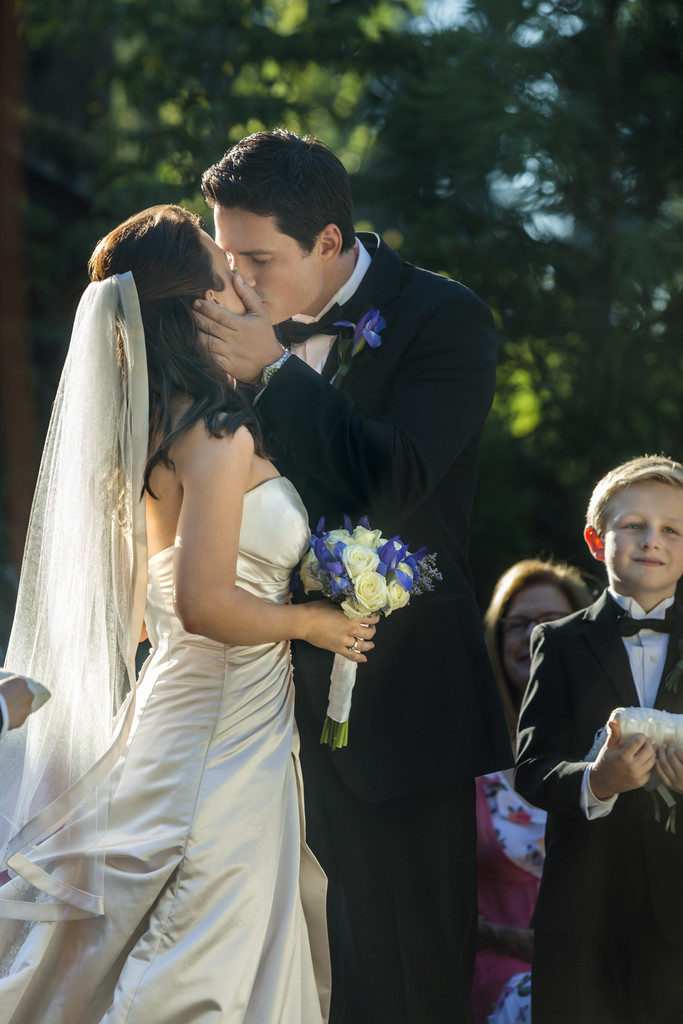Lacey Chabert Wedding.Lacey Chabert Photos Photos Lacey Chabert Stars In The Color Of