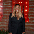 Lalah Hathaway Second Annual 'Celebrate The Culture II' Celebrates Diversity In Hollywood Presented By PATRÓN Tequila