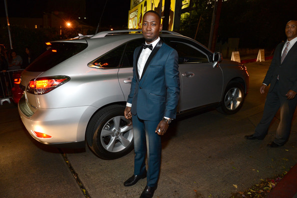 lamorne morris net worthlamorne morris nick young, lamorne morris and hannah simone, lamorne morris song, lamorne morris oscar, lamorne morris instagram, lamorne morris biography, lamorne morris eddie murphy, lamorne morris vine, lamorne morris, lamorne morris new girl, lamorne morris wiki, lamorne morris kingbach, lamorne morris wife, lamorne morris net worth, lamorne morris snapchat, lamorne morris twitter, lamorne morris girlfriend, lamorne morris gay, lamorne morris interview, lamorne morris girlfriend 2014