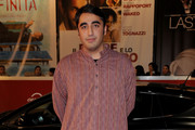 New Role for Bilawal Bhutto Zardari - Bilawal Bhutto - Zimbio