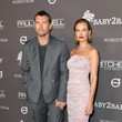 Lara Bingle The 2018 Baby2Baby Gala Presented By Paul Mitchell Event - Arrivals