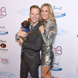 Lara Spencer North Shore Animal League America's 2019 Annual 'Get Your Rescue On' Gala