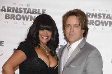 Larry Birkhead The Barnstable Brown Kentucky Derby Eve Gala