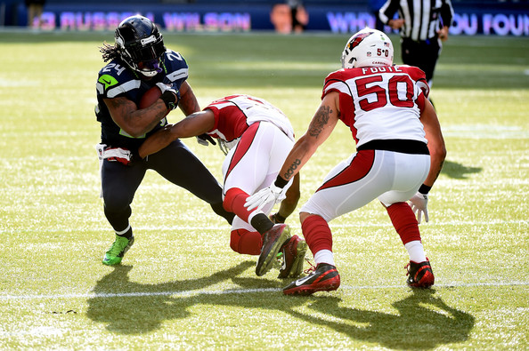 http://www4.pictures.zimbio.com/gi/Larry+Foote+Arizona+Cardinals+v+Seattle+Seahawks+x6Wx00N2B-Dl.jpg