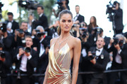 Izabel Goulart - Every Gorgeous Gown From the 2016 Cannes Film Festival