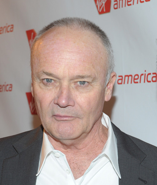 creed bratton all the faces lyricscreed bratton all the faces, creed bratton young, creed bratton all the faces chords, creed bratton band, creed bratton joker, creed bratton lost, creed bratton music, creed bratton move to win, creed bratton all the faces lyrics, creed bratton quotes, creed bratton net worth, creed bratton the office, creed bratton grass roots, creed bratton actor, creed bratton singing, creed bratton song all the faces, creed bratton tour, creed bratton blog, creed bratton interview, creed bratton imdb