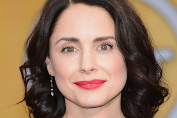 laura fraser a knight's tale
