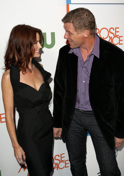 doug savant felicity huffmandoug savant laura leighton, doug savant first wife, doug savant imdb, doug savant wife, doug savant, doug savant net worth, doug savant 2015, doug savant melrose place, doug savant x files, doug savant felicity huffman, doug savant instagram, laura leighton and doug savant, doug savant twitter, doug savant shirtless, doug savant and laura leighton married, doug savant height, doug savant movies and tv shows, doug savant and felicity huffman, doug savant dans melrose place