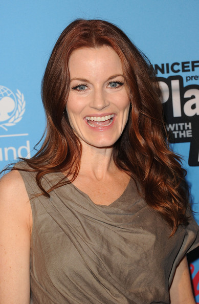laura leighton pretty little liars