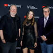 Laura Bailey The Game Awards 2019 - Arrivals