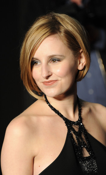 Laura carmichael photos photos my week with marilyn uk premiere outside arrivals zimbio - Laura nue ...