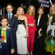 Laura Dern 2020 Film Independent Spirit Awards  - Social Ready Content