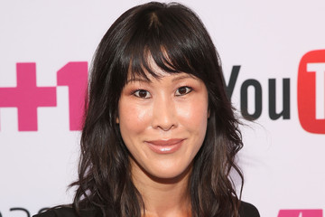 Laura Ling Official Streamys Nominee and Creator Reception