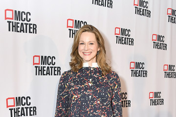 Laura Linney 2019 Miscast Gala