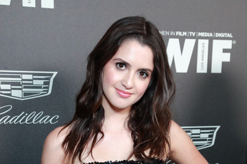 Laura Marano 13th Annual Women In Film Female Oscar Nominees Party - Arrivals