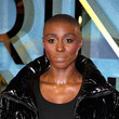 Laura Mvula 'A Wrinkle In Time' European Premiere - Red Carpet Arrivals