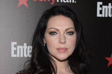 Laura Prepon Entertainment Weekly's Celebration Honoring The 2015 SAG Awards Nominees - Arrivals