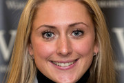 Laura Trott Photos Photo