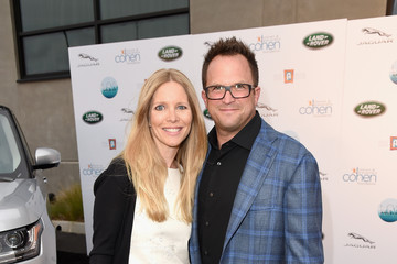 Lauralee Bell P.S. ARTS Presents LA Modernism Opening Night