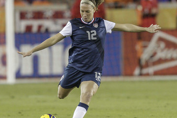Lauren Cheney China v United States