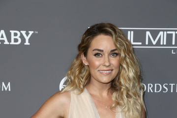 Lauren Conrad 2018 Baby2Baby Gala Presented By Paul Mitchell - Red Carpet