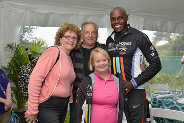 Lauren Potter Best Buddies Challenge: Hyannis Port - Luncheon