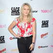 Lauren Suthers 'Sage Alexander: The Dark Realm' Launch Party Co-Hosted By Innersight Entertainment and TigerBeat Media