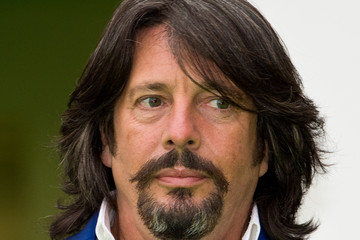 Laurence Llewelyn Bowen Katie Piper Launches Ideal Home Show