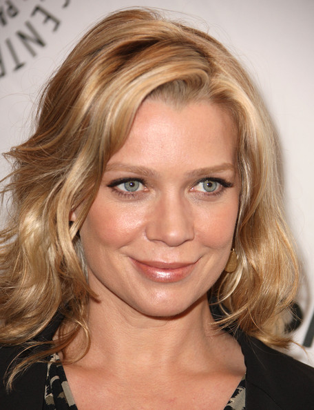 Laurie Holden Walking Dead