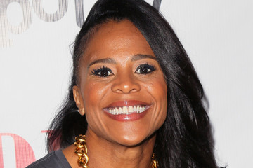Laurieann Gibson 12th Annual BMI Urban Awards - Arrivals