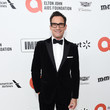 Lawrence Zarian 28th Annual Elton John AIDS Foundation Academy Awards Viewing Party Sponsored By IMDb, Neuro Drinks And Walmart - Red Carpet
